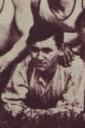 josef-polak-1887.jpg